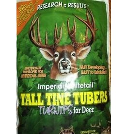 WHITETAIL INSITUTE WHITETAIL INSTITUTE TALL TINE TUBERS 3LB