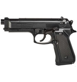 DAISY POWERLINE 340 SPRING AIR PISTOL