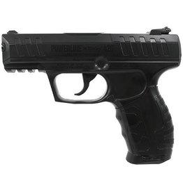 DAISY POWERLINE 426 15 SHOT BB CO2 SEMI-AUTOMATIC