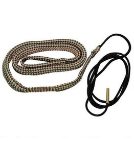 HOPPE'S HOPPE'S BORE SNAKE .257-.264 CALIBER RIFLE