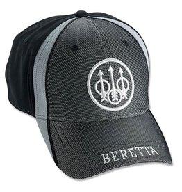 BERETTA BERETTA TACT SPORT CAP BLACK/GREY