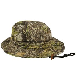 OUTDOOR CAP HIGHLANDER FITTED BOONIE XTRA -ADJUSTABLE