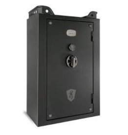 BROWNING BROWNING SAFE SR35 TACTICAL