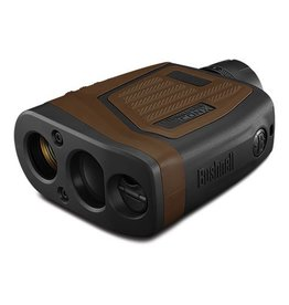 BUSHNELL BUSHNELL ELITE TACTICAL 7X 26MM 1 MILE CON-X LASER RANGEFINDER