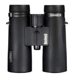 BUSHNELL BUSHNELL LEGEND E SERIES 10X 42MM BINOCULAR
