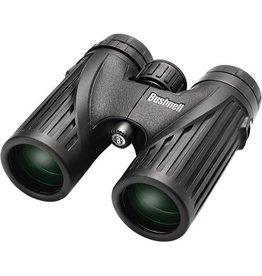 BUSHNELL BUSHNELL LEGEND ULTRA HD 10X 36MM BLACK BINOCULAR