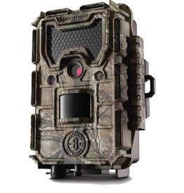 BUSHNELL BUSHNELL TROPHY CAM HD AGGRESSOR 14MP TRAIL CAMERA REALTREE XTRA