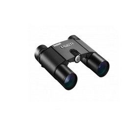 BUSHNELL BUSHNELL LEGEND ULTRA 10X 25MM BINOCULAR HD BLACK