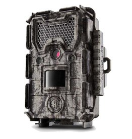 BUSHNELL BUSHNELL AGGRESSOR 24MP TROPHY CAM HD