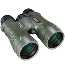 BUSHNELL BUSHNELL TROPHY XTREME 10X 50MM WATERPROOF