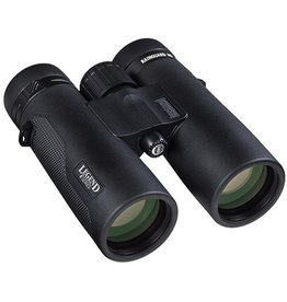 BUSHNELL BUSHNELL LEGEND E SERIES 8X 42MM BINOCULAR