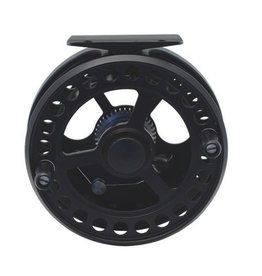 STREAMSIDE STREAMSIDE VORTEX 11 FLOAT REEL 4.25""