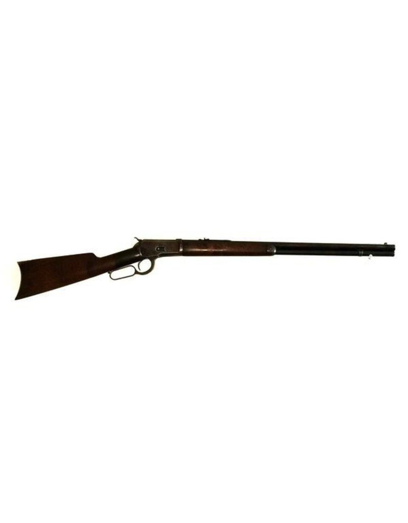 WINCHESTER WINCHESTER MODEL 1892 LEVER 44 WCF