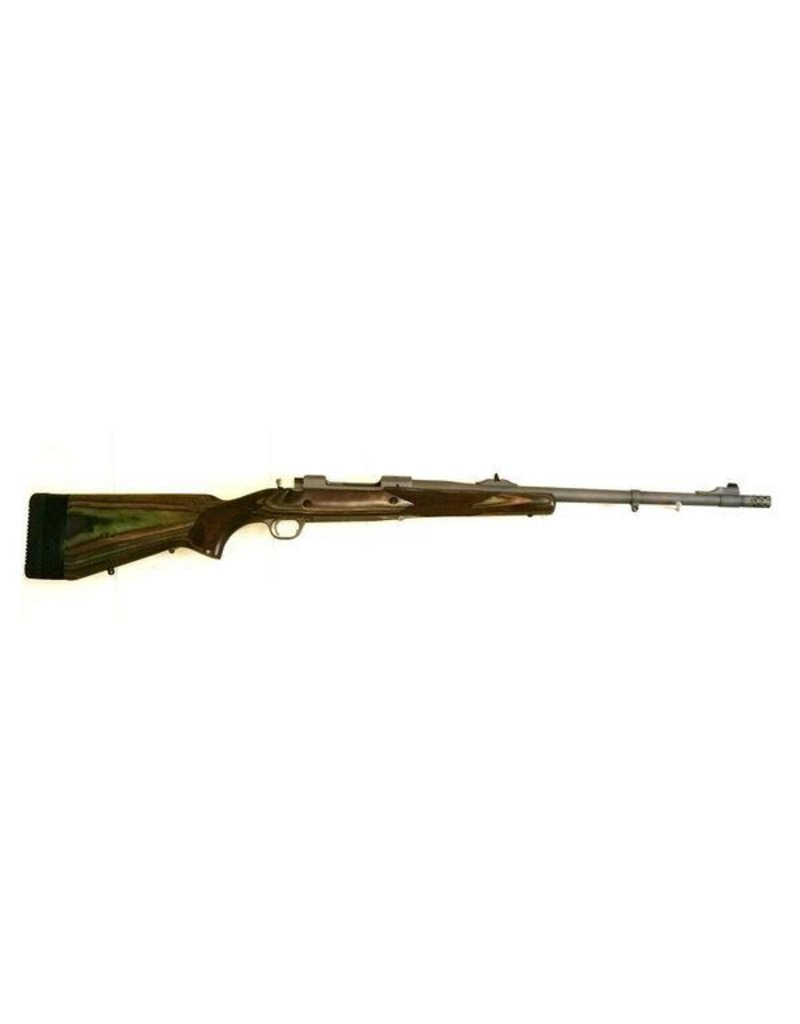 RUGER RUGER M77 HAWKEYE 300 WIN MAG