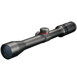 SIMMONS SIMMONS RIFLESCOPE 3-9X 32MM AO .22 MAG MATTE BLACK