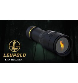 LEUPOLD LEUPOLD LTO-TRACKER THERMAL VIEWER