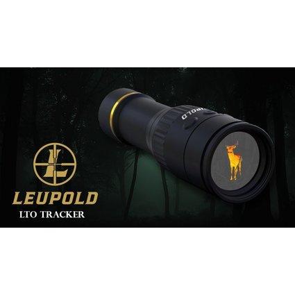 LEUPOLD LEUPOLD LTO-TRACKER THERMAL VIEWER