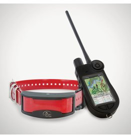 SPORTDOG SPORTDOG TEK 2.0 LOCATION GPS TRACKING