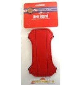NEET NEET JUNIOR ARMGUARD RED