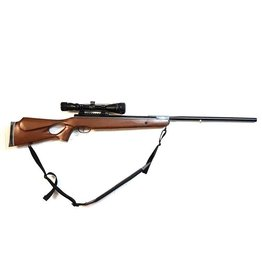 BENJAMIN BENJAMIN AIR RIFLE