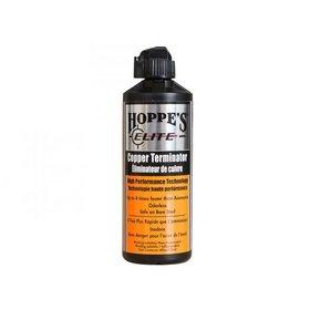 HOPPE'S HOPPE'S COPPER TERMINATOR 4 OZ.