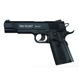 RWS RED ALERT RD 1911 BB PISTOL