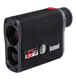 BUSHNELL BUSHNELL 6 X21MM G FORCE DX 1300 ARC CAM LASER RANGEFINDER