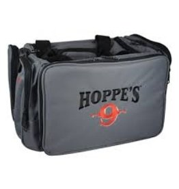 HOPPE'S HOPPE'S NO. 9 RANGE BAG MEDIUM