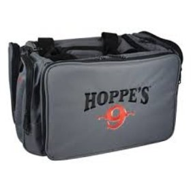 HOPPE'S HOPPE'S NO. 9 RANGE BAG MEDIUM