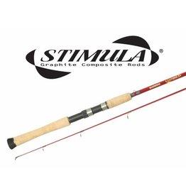 SHIMANO SHIMANO STIMULA 66 M SPIN 2