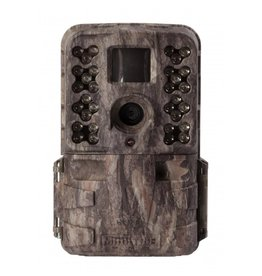 MOULTRIE MOULTRIE M-40i 16 MEGAPIXEL GAME CAMERA