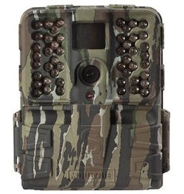 MOULTRIE MOULTRIE S-50i 20 MEGAPIXEL GAME CAMERA
