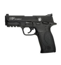 SMITH & WESSON SMITH & WESSON M&P 107MM BARREL .22LR