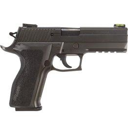 SIG SAUER SIG SAUER P226 LDC 2 BLACK