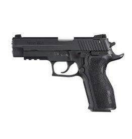 SIG SAUER SIG SAUER P226 22 LR NITRON BLK