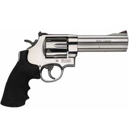 "SMITH & WESSON SMITH & WESSON 629 CLSC .44 MAG 5"" REVOLVER"