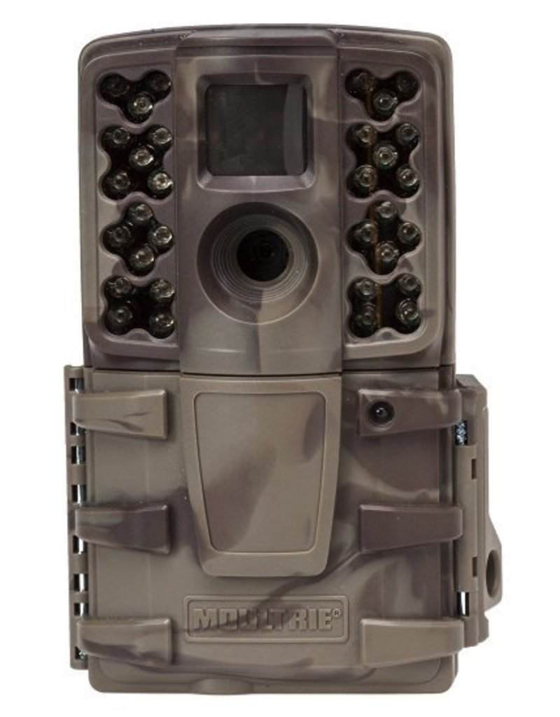 MOULTRIE MOULTRIE A-20i GAME CAMERA GAME CAMERA 12.0 MP