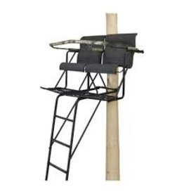 HAWK HAWK 18' DENALI  2-MAN LADDER BONE COLLECTOR