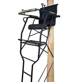 HAWK HAWK BIG DENALI SLS 1.5 MAN LADDER