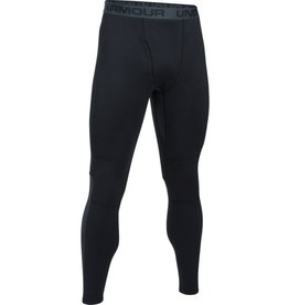 UNDER ARMOUR UNDER ARMOUR MEN'S EXTREME BASE LEGGING