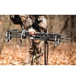 HAWK HAWK RANGER TRACTION 3 PK CLIMBING STICKS