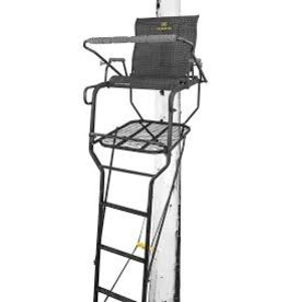 HAWK HAWK 21' SASQUATCH 1.5 MAN LADDER