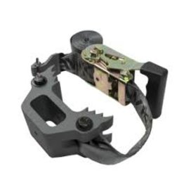 HAWK HAWK CRUISER TREE BRACKET