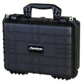 FLAMBEAU OUTDOORS FLAMBEAU HD SERIES CASE MEDIUM