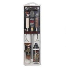THOMPSON/CENTER THOMPSON/CENTER T17 BLACK POWDER CLEANING KIT