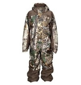 ROCKY CANADA ROCKY YOUTH PROHUNTER COVERALL