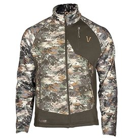 ROCKY CANADA ROCKY MEN'S VENATOR INSULATED HYBRID JACKET