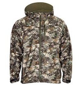 ROCKY CANADA ROCKY STRATUM VENATOR WATERPROOF INSULATED JACKET