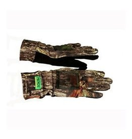 PRIMOS PRIMOS STRETCH-FIT CALL GLOVES
