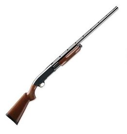 """BROWNING BROWNING BPS HUNT 410-3 26"""" INV"""